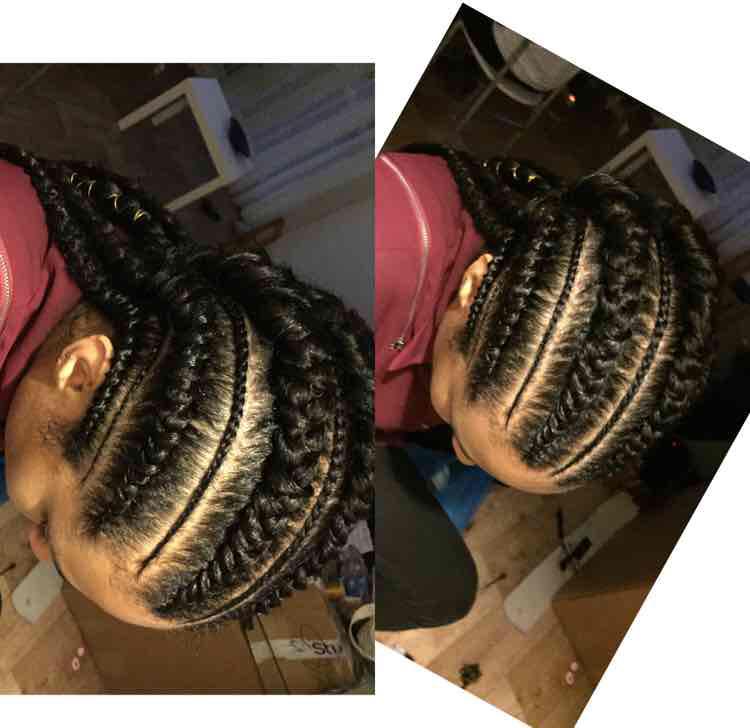 salon de coiffure afro tresse tresses box braids crochet braids vanilles tissages paris 75 77 78 91 92 93 94 95 GZLOHBTJ