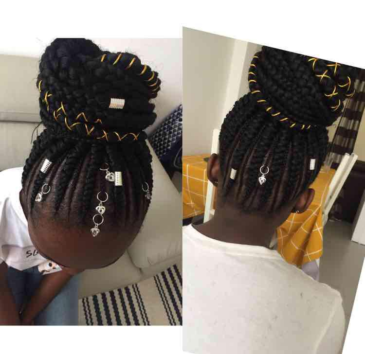 salon de coiffure afro tresse tresses box braids crochet braids vanilles tissages paris 75 77 78 91 92 93 94 95 NILQZNEF