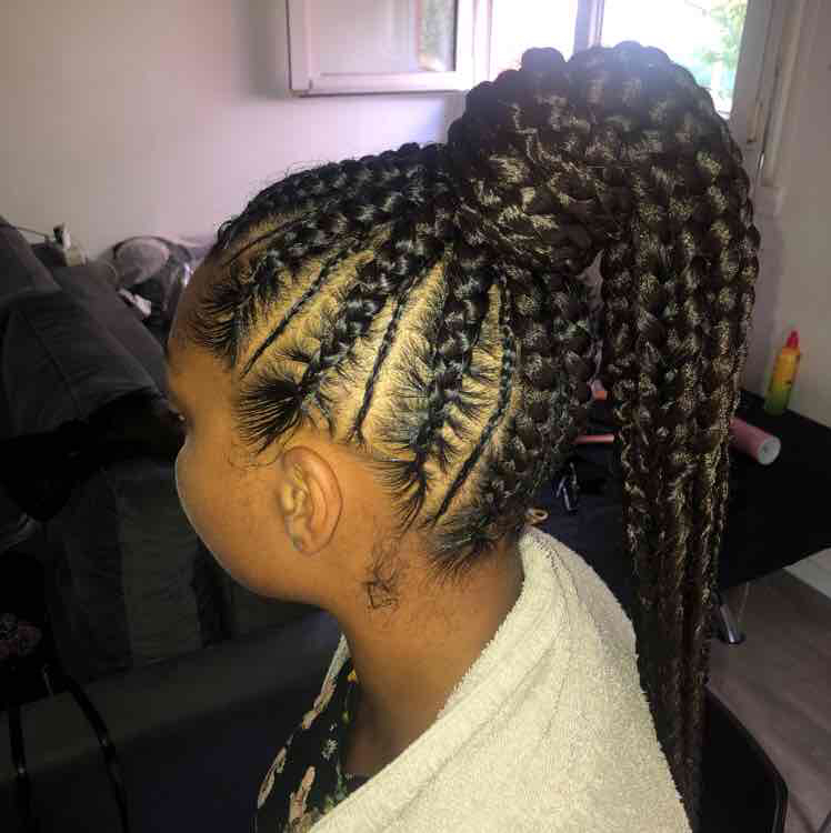 salon de coiffure afro tresse tresses box braids crochet braids vanilles tissages paris 75 77 78 91 92 93 94 95 YZDWJZTB