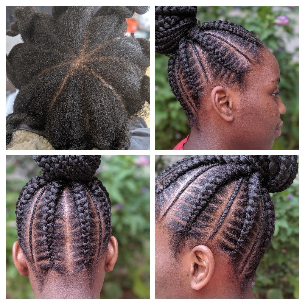 salon de coiffure afro tresse tresses box braids crochet braids vanilles tissages paris 75 77 78 91 92 93 94 95 PUJURIZC