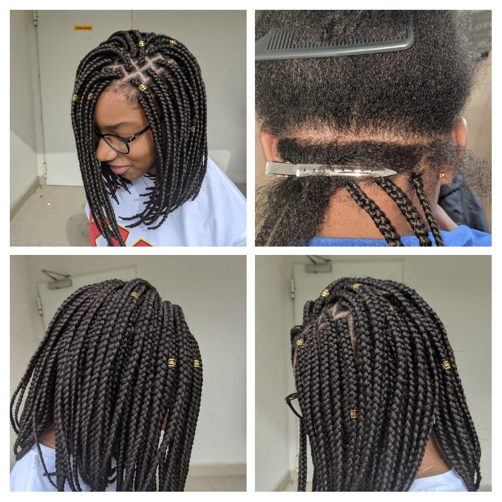 salon de coiffure afro tresse tresses box braids crochet braids vanilles tissages paris 75 77 78 91 92 93 94 95 RDUDXBPS