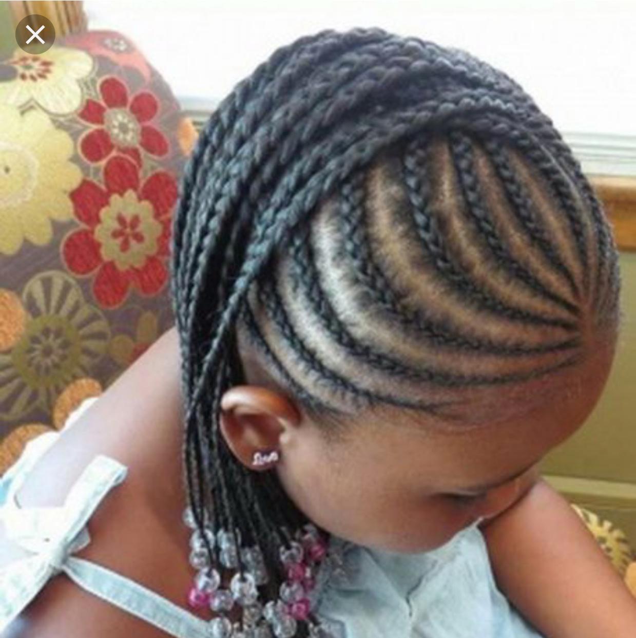 salon de coiffure afro tresse tresses box braids crochet braids vanilles tissages paris 75 77 78 91 92 93 94 95 PYFOFBFI