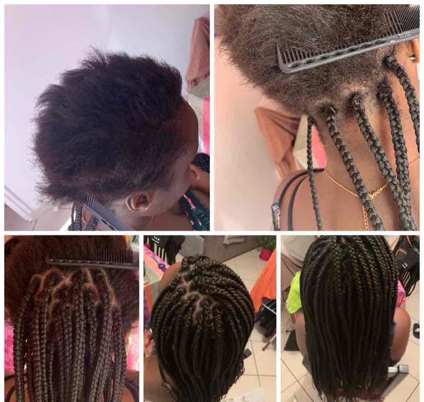 salon de coiffure afro tresse tresses box braids crochet braids vanilles tissages paris 75 77 78 91 92 93 94 95 BAHNKTGX