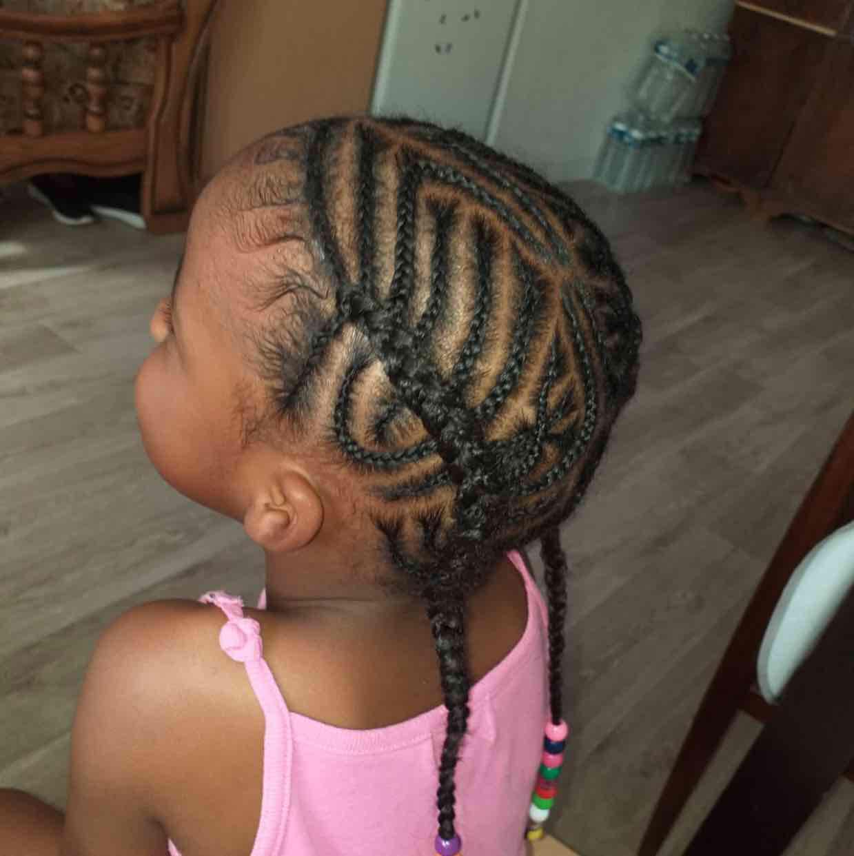 salon de coiffure afro tresse tresses box braids crochet braids vanilles tissages paris 75 77 78 91 92 93 94 95 WNTAWGGD