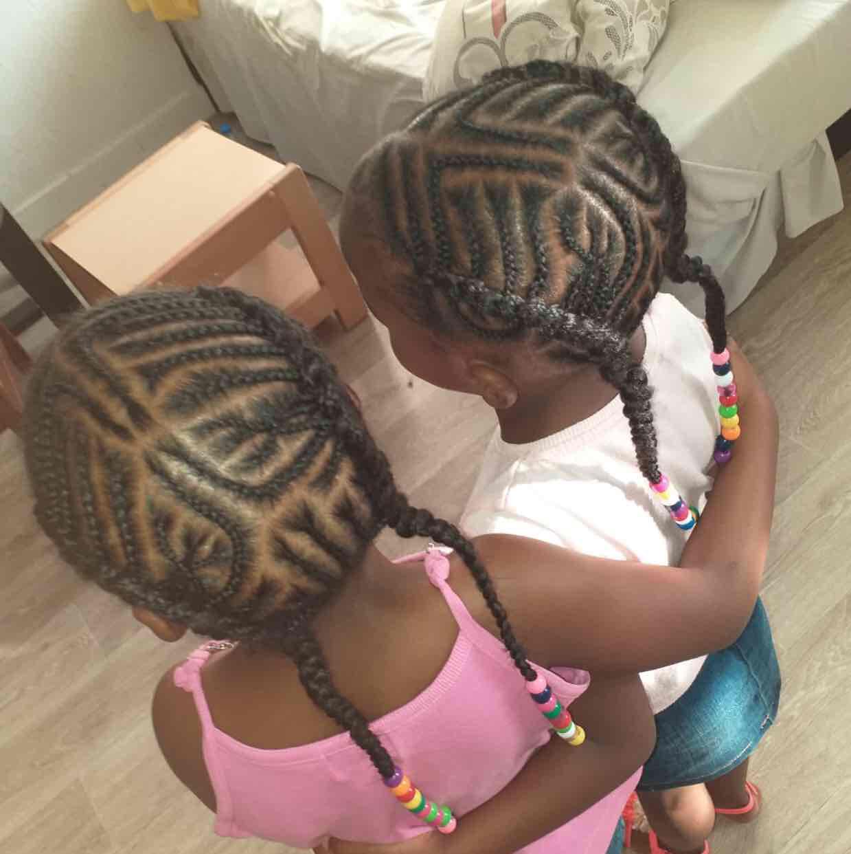 salon de coiffure afro tresse tresses box braids crochet braids vanilles tissages paris 75 77 78 91 92 93 94 95 ONBIIELQ