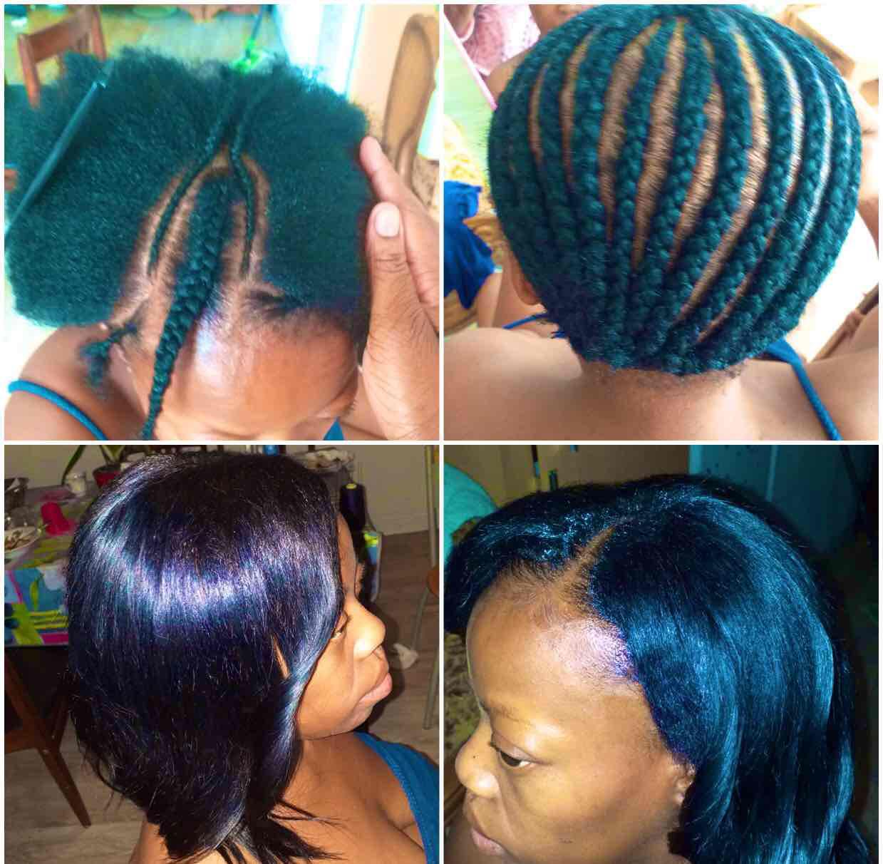 salon de coiffure afro tresse tresses box braids crochet braids vanilles tissages paris 75 77 78 91 92 93 94 95 KRRZMMPN