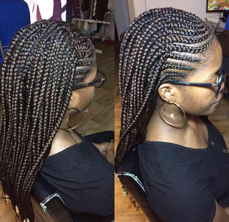 salon de coiffure afro tresse tresses box braids crochet braids vanilles tissages paris 75 77 78 91 92 93 94 95 LWGCASVZ