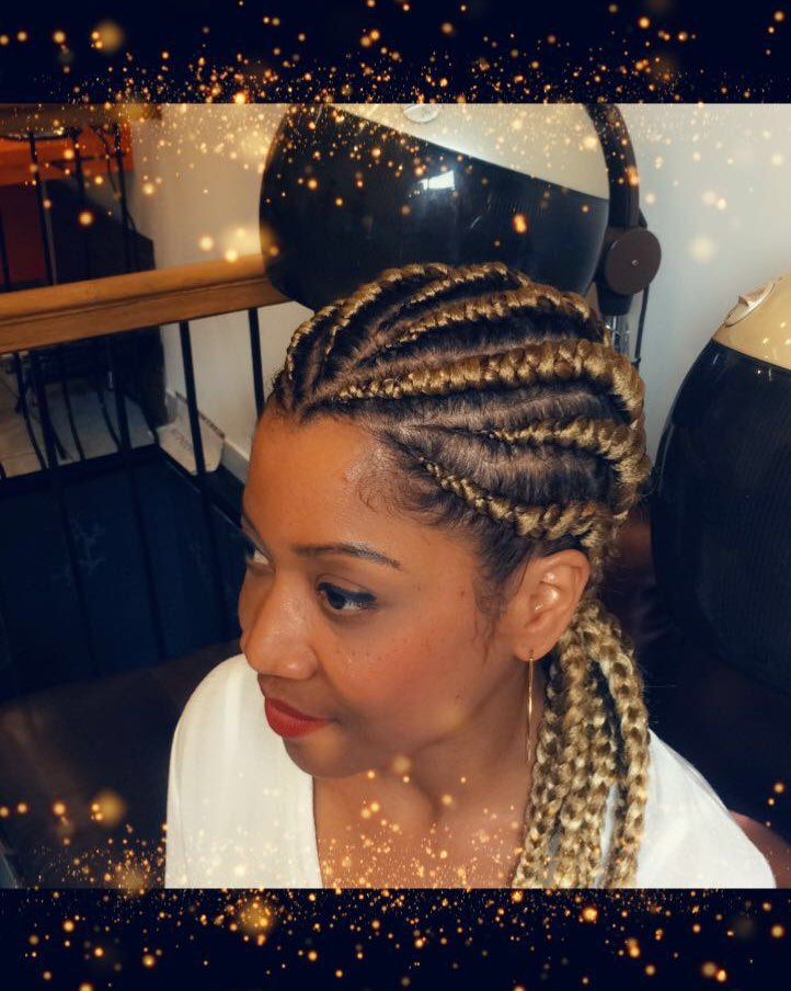 salon de coiffure afro tresse tresses box braids crochet braids vanilles tissages paris 75 77 78 91 92 93 94 95 MZDTHWLD