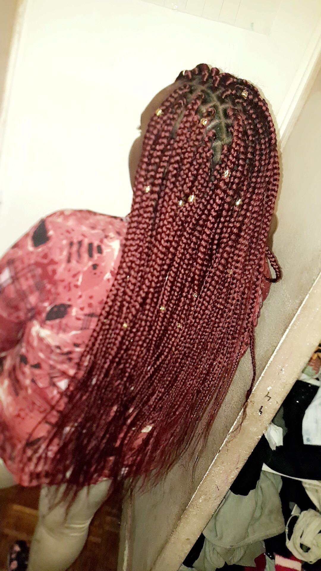 salon de coiffure afro tresse tresses box braids crochet braids vanilles tissages paris 75 77 78 91 92 93 94 95 EQFSSCBE