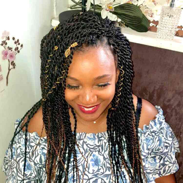 salon de coiffure afro tresse tresses box braids crochet braids vanilles tissages paris 75 77 78 91 92 93 94 95 VPTNXFRU