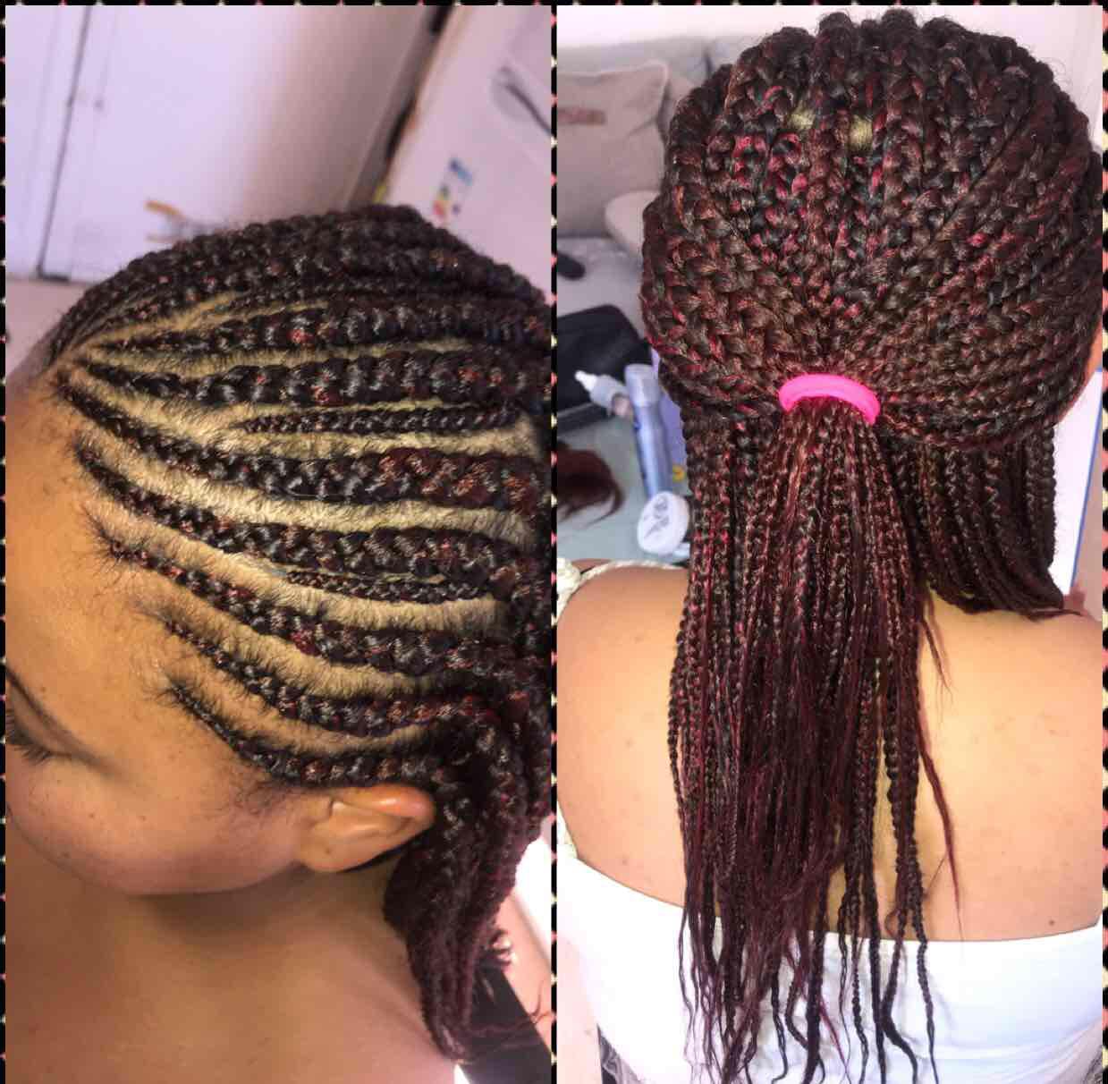 salon de coiffure afro tresse tresses box braids crochet braids vanilles tissages paris 75 77 78 91 92 93 94 95 XZKHECUR