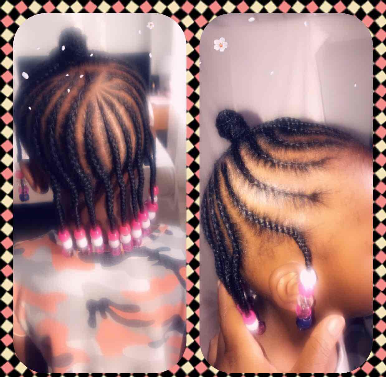 salon de coiffure afro tresse tresses box braids crochet braids vanilles tissages paris 75 77 78 91 92 93 94 95 SRTACCAA