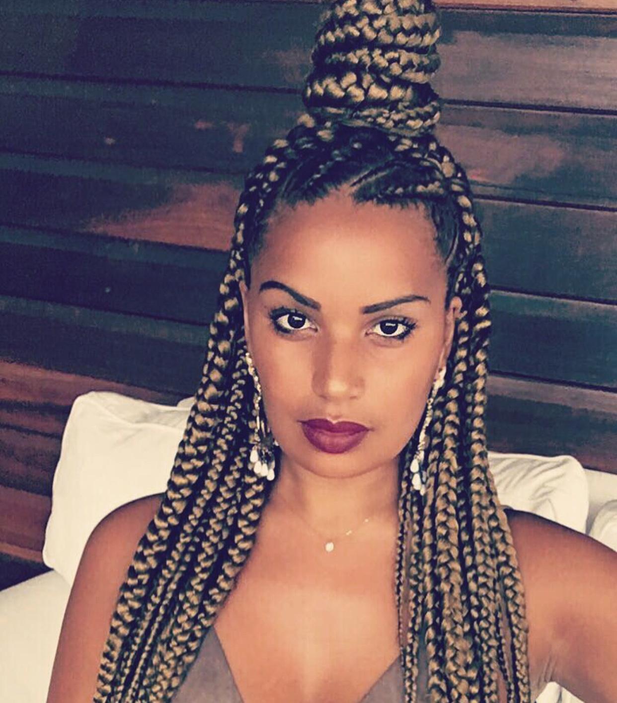 salon de coiffure afro tresse tresses box braids crochet braids vanilles tissages paris 75 77 78 91 92 93 94 95 CTZDAFQY