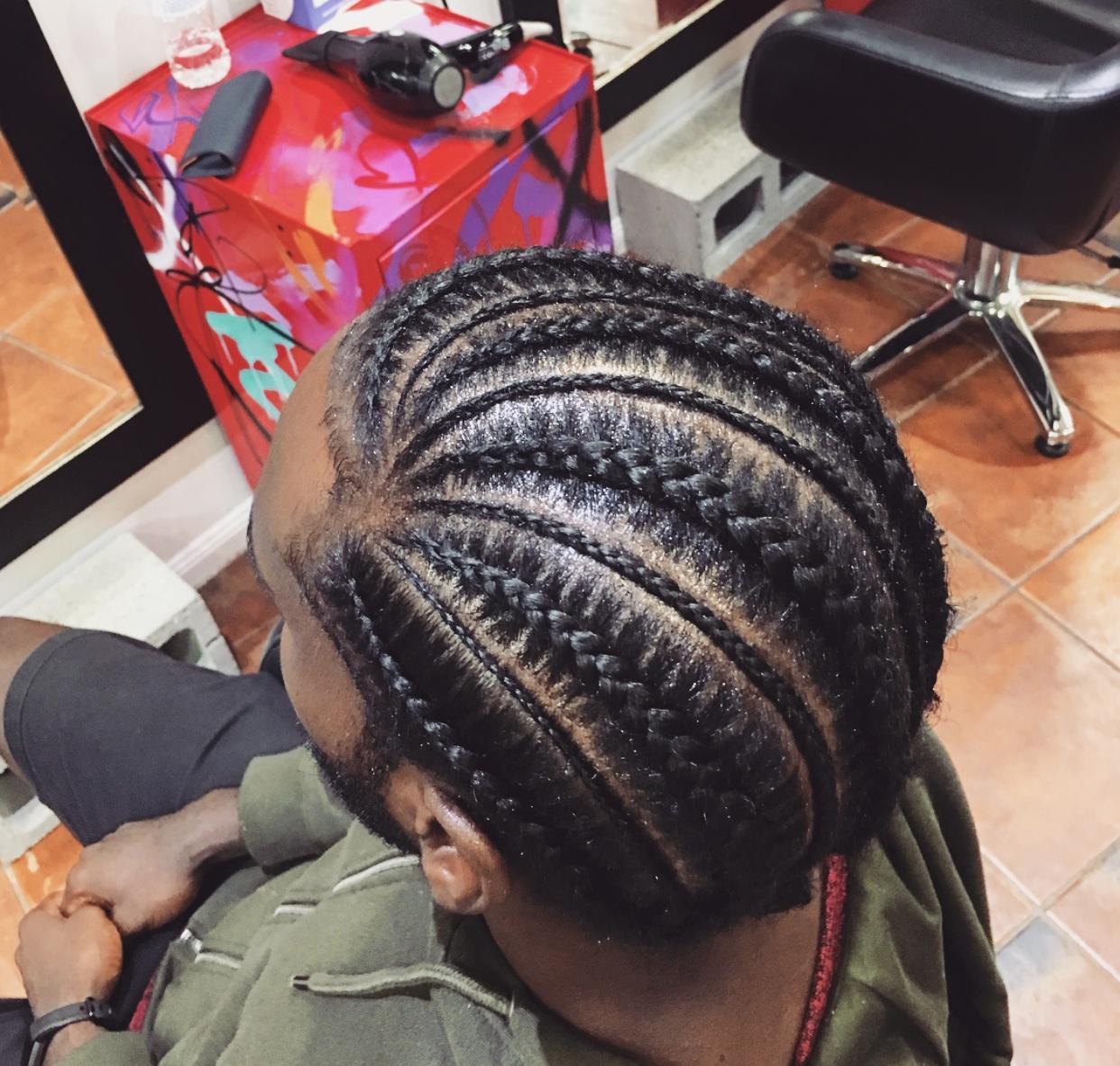 salon de coiffure afro tresse tresses box braids crochet braids vanilles tissages paris 75 77 78 91 92 93 94 95 YBPJPSUO