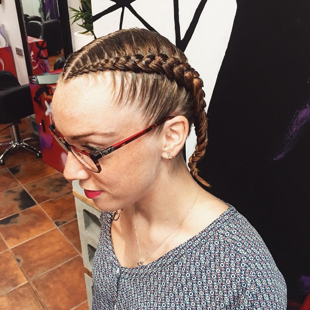 salon de coiffure afro tresse tresses box braids crochet braids vanilles tissages paris 75 77 78 91 92 93 94 95 BHKIRPDM