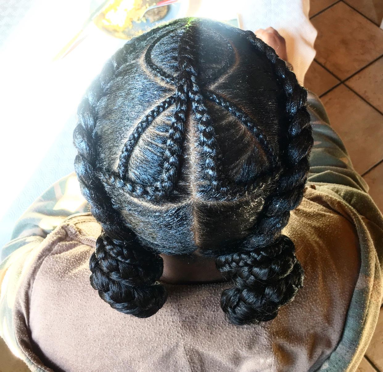 salon de coiffure afro tresse tresses box braids crochet braids vanilles tissages paris 75 77 78 91 92 93 94 95 PMNAWPQC