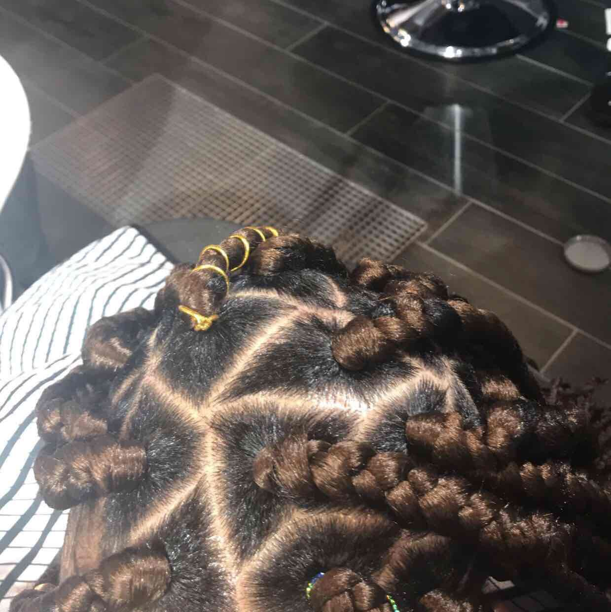 salon de coiffure afro tresse tresses box braids crochet braids vanilles tissages paris 75 77 78 91 92 93 94 95 XJBVROPJ