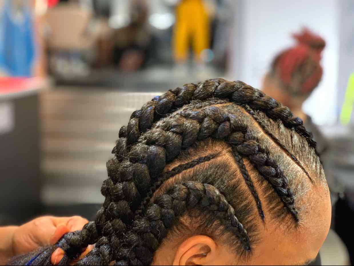 salon de coiffure afro tresse tresses box braids crochet braids vanilles tissages paris 75 77 78 91 92 93 94 95 UJALZBWO