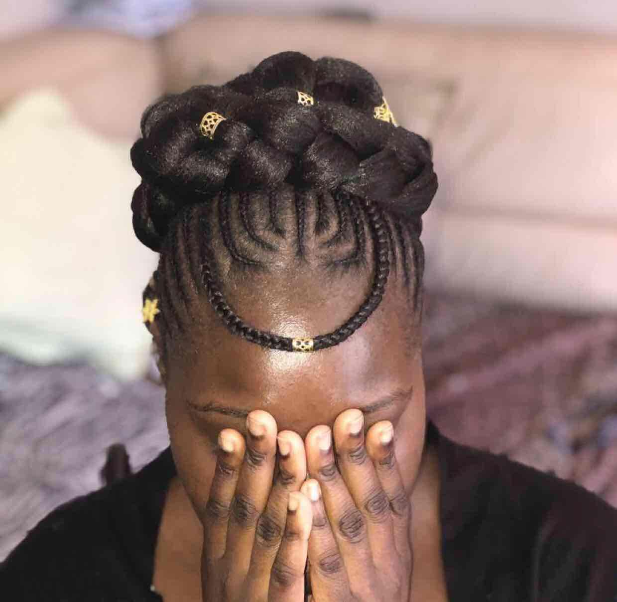 salon de coiffure afro tresse tresses box braids crochet braids vanilles tissages paris 75 77 78 91 92 93 94 95 GHZYOFDF