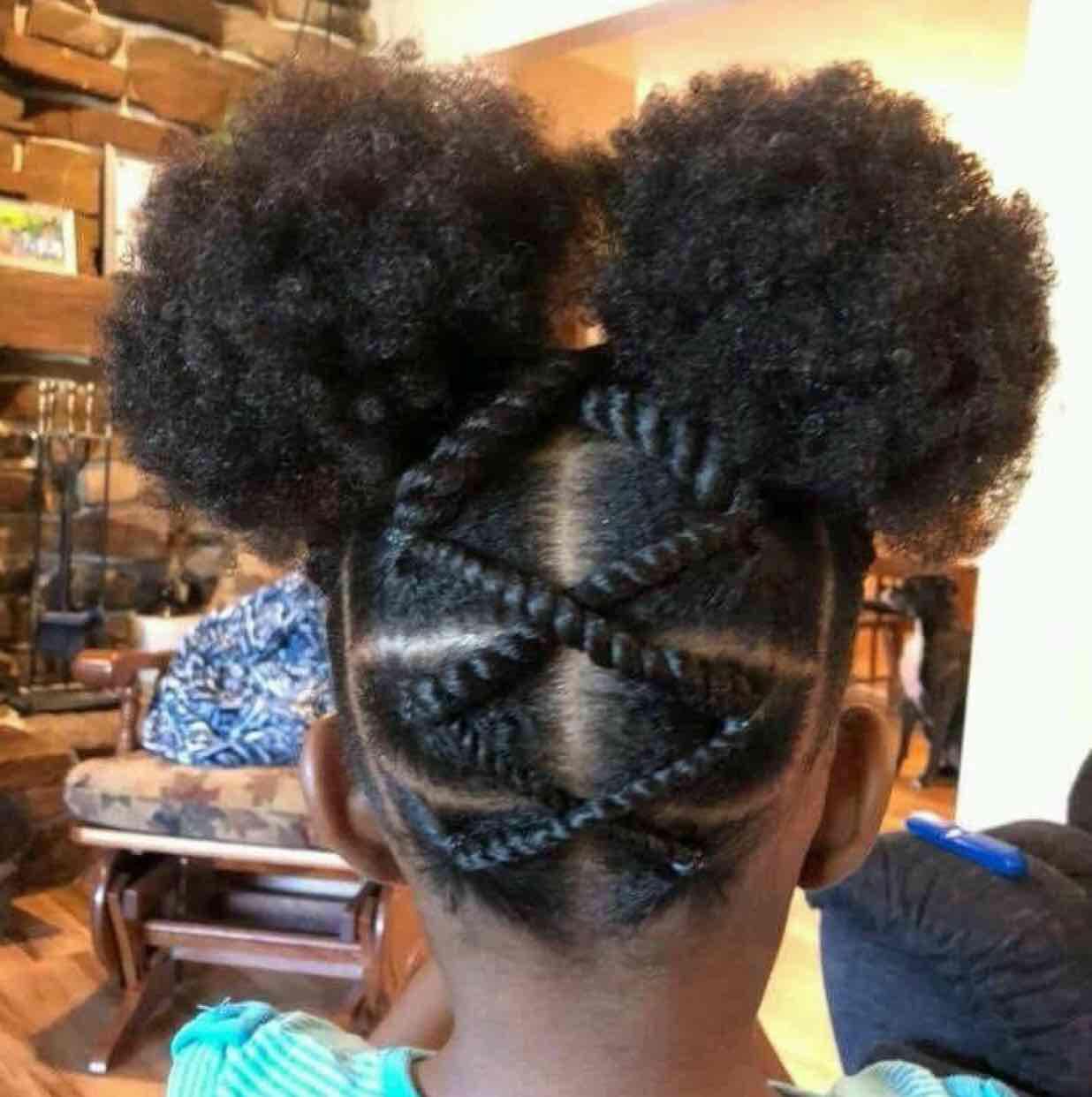 salon de coiffure afro tresse tresses box braids crochet braids vanilles tissages paris 75 77 78 91 92 93 94 95 KHIWFBGN