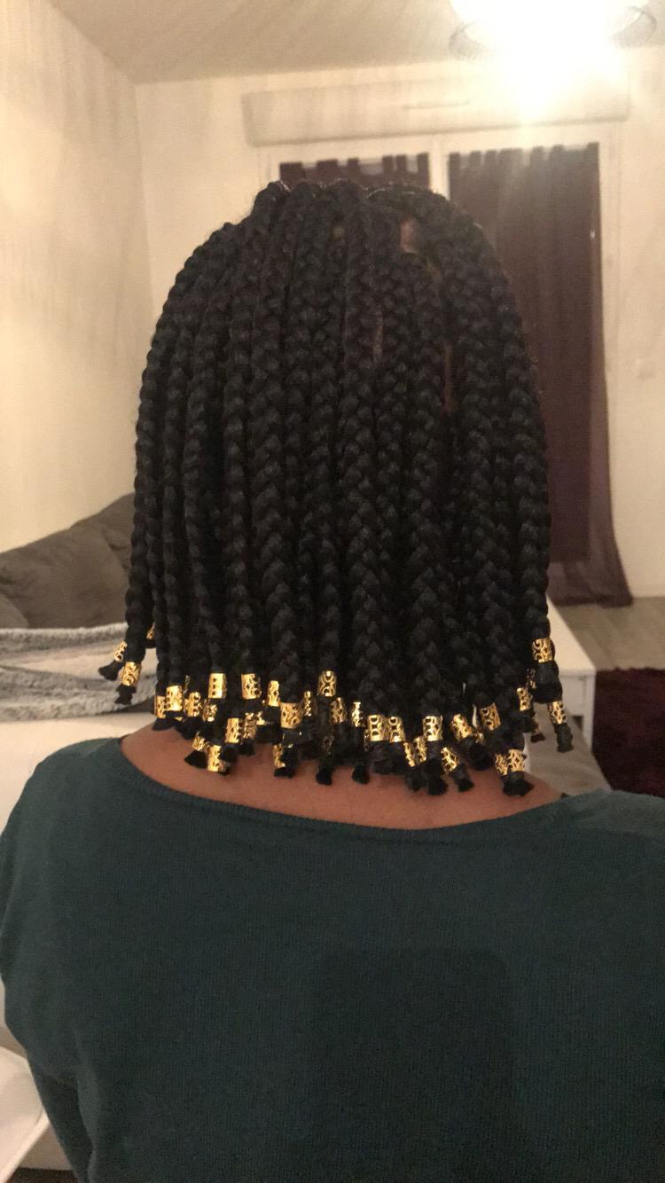 salon de coiffure afro tresse tresses box braids crochet braids vanilles tissages paris 75 77 78 91 92 93 94 95 VGANHXSY