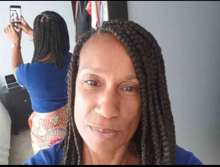 salon de coiffure afro tresse tresses box braids crochet braids vanilles tissages paris 75 77 78 91 92 93 94 95 HYMOBESM