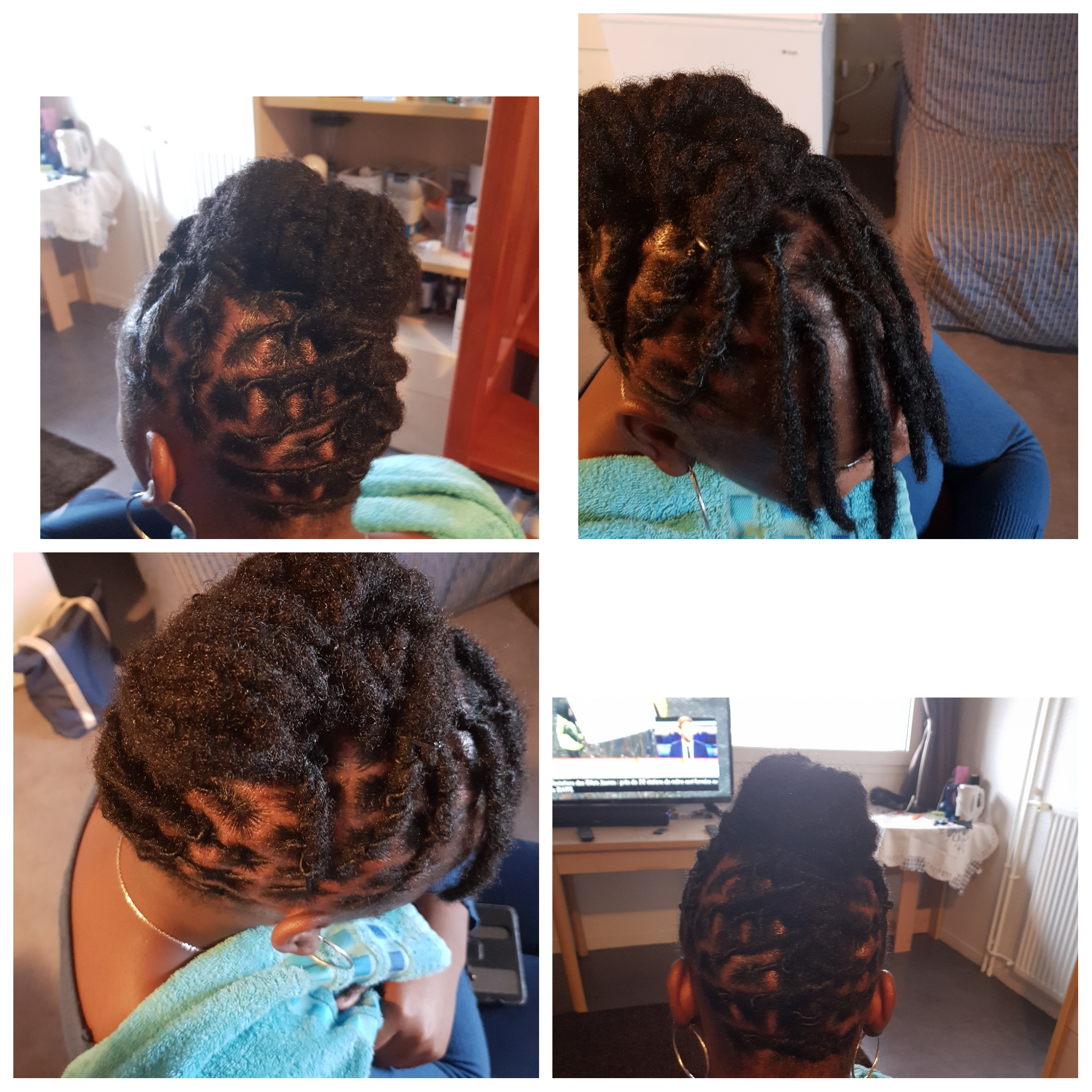 salon de coiffure afro tresse tresses box braids crochet braids vanilles tissages paris 75 77 78 91 92 93 94 95 ZERYSNIZ