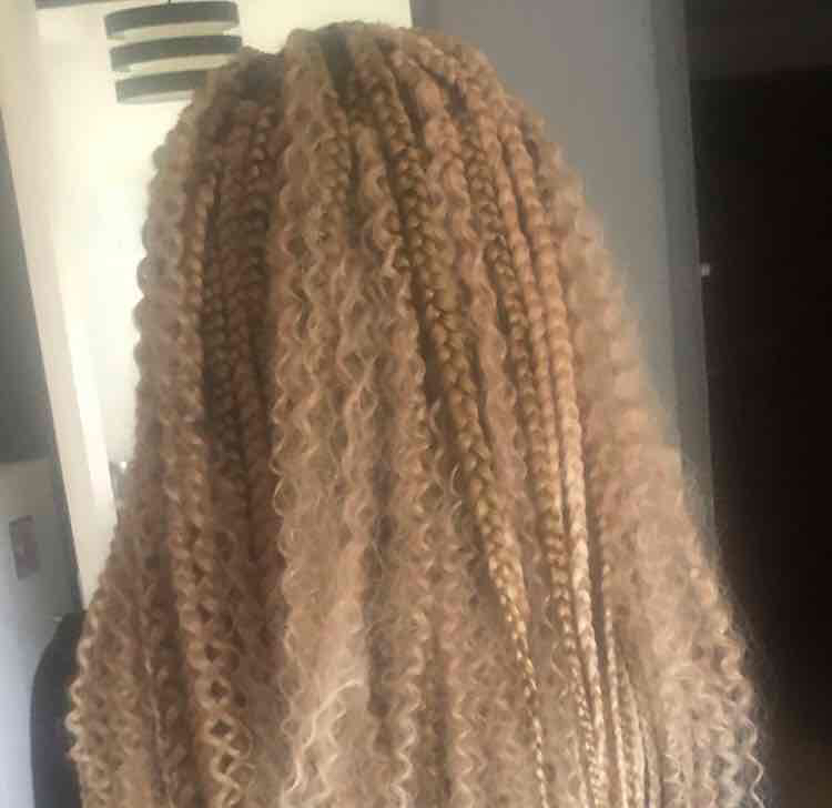 salon de coiffure afro tresse tresses box braids crochet braids vanilles tissages paris 75 77 78 91 92 93 94 95 PXTNDRXM