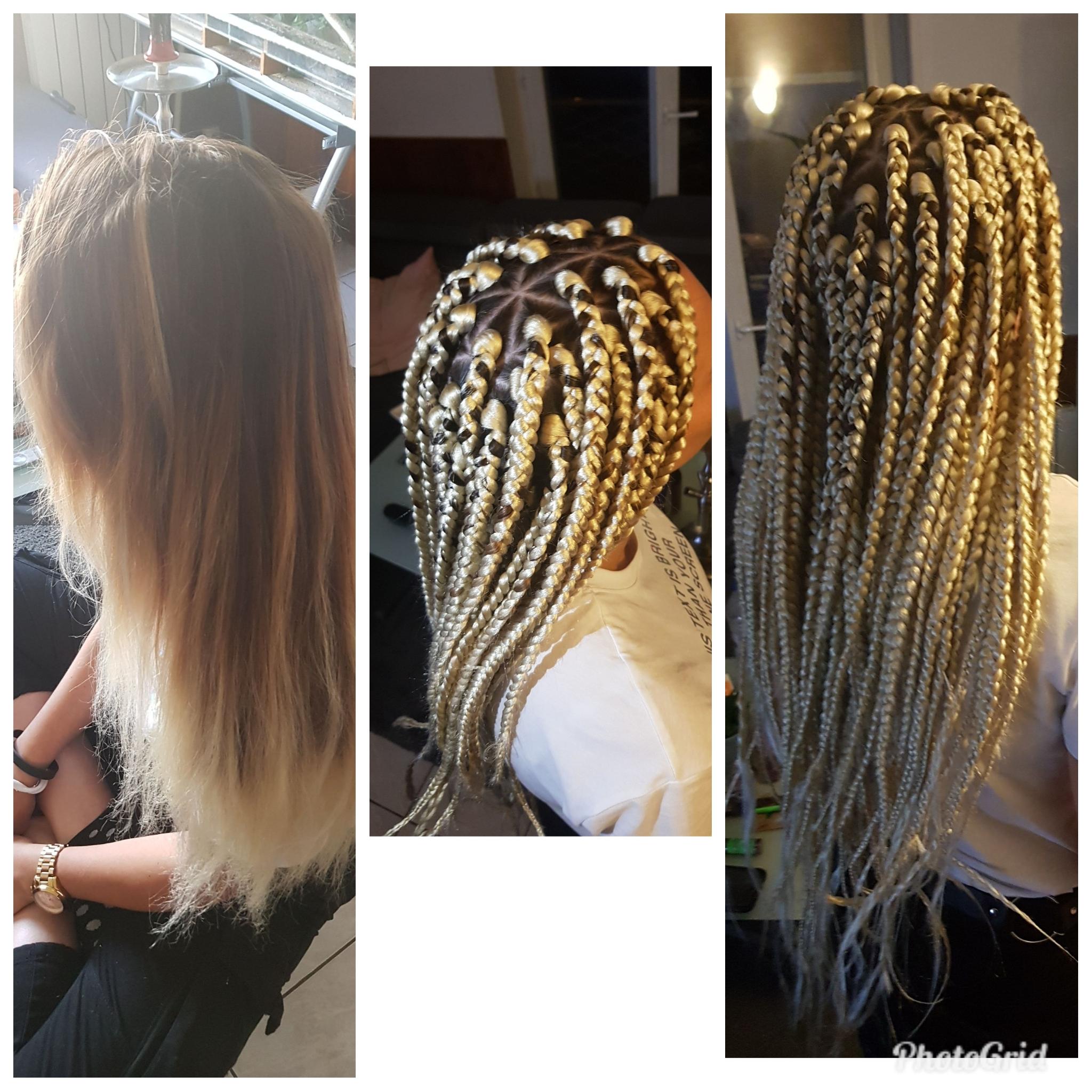 salon de coiffure afro tresse tresses box braids crochet braids vanilles tissages paris 75 77 78 91 92 93 94 95 OJZMOYDH