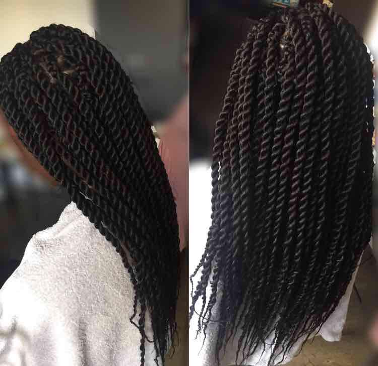 salon de coiffure afro tresse tresses box braids crochet braids vanilles tissages paris 75 77 78 91 92 93 94 95 WZCKQZXL
