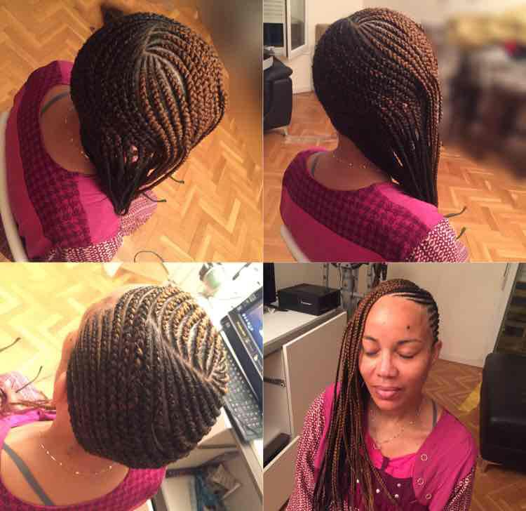 salon de coiffure afro tresse tresses box braids crochet braids vanilles tissages paris 75 77 78 91 92 93 94 95 JYYDOXTC