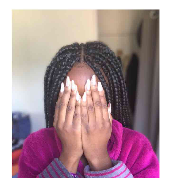 salon de coiffure afro tresse tresses box braids crochet braids vanilles tissages paris 75 77 78 91 92 93 94 95 QSXQRGPX