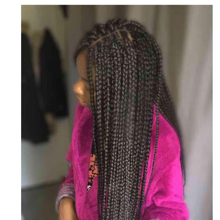 salon de coiffure afro tresse tresses box braids crochet braids vanilles tissages paris 75 77 78 91 92 93 94 95 EQTDOKGA