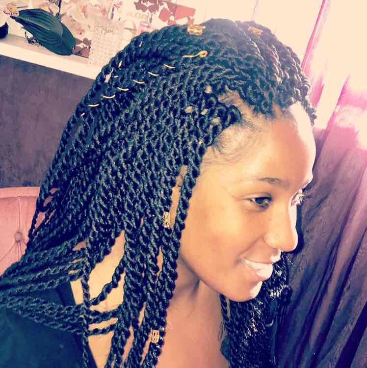 salon de coiffure afro tresse tresses box braids crochet braids vanilles tissages paris 75 77 78 91 92 93 94 95 UWGLHLLQ