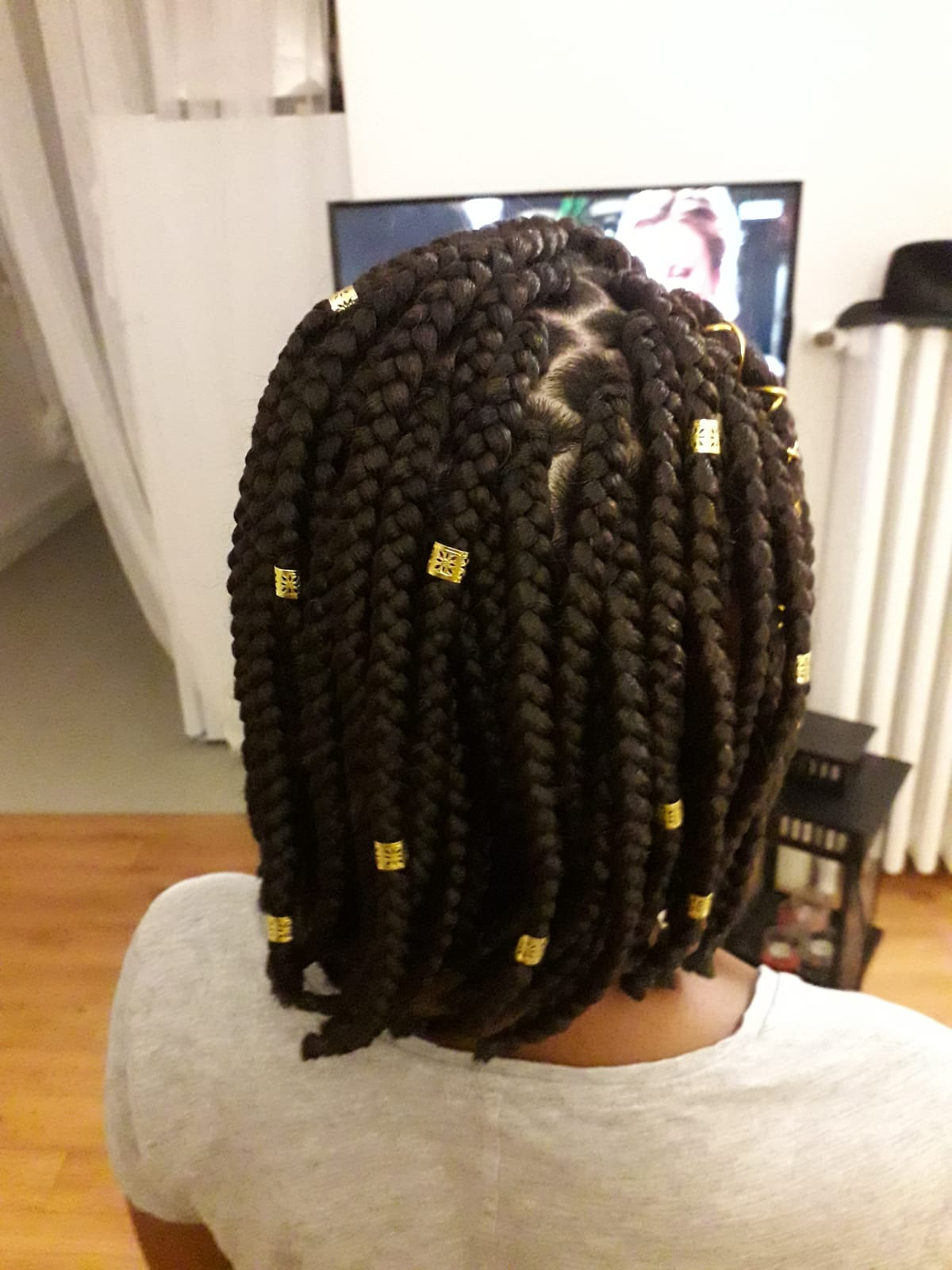 salon de coiffure afro tresse tresses box braids crochet braids vanilles tissages paris 75 77 78 91 92 93 94 95 URMVBZQP