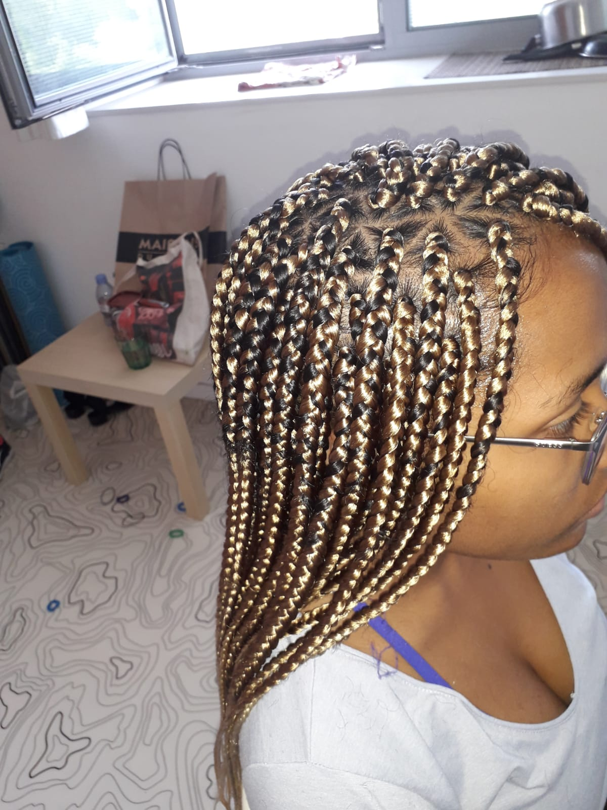 salon de coiffure afro tresse tresses box braids crochet braids vanilles tissages paris 75 77 78 91 92 93 94 95 PBJBXPFJ