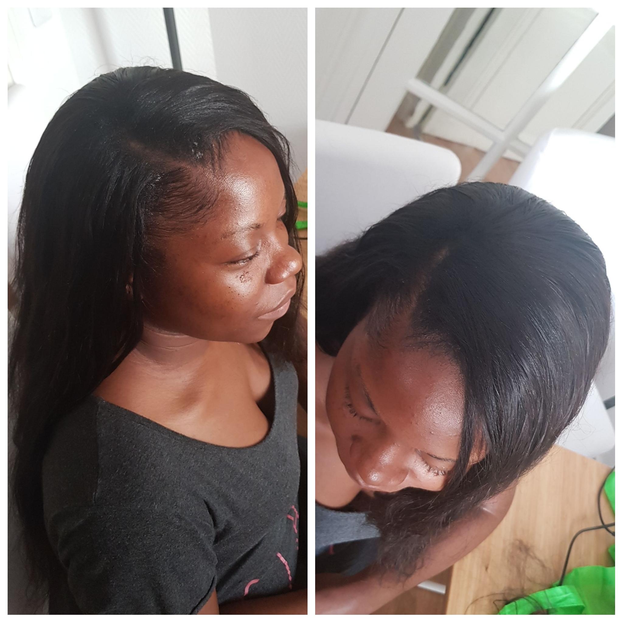 salon de coiffure afro tresse tresses box braids crochet braids vanilles tissages paris 75 77 78 91 92 93 94 95 PRNRWJAC
