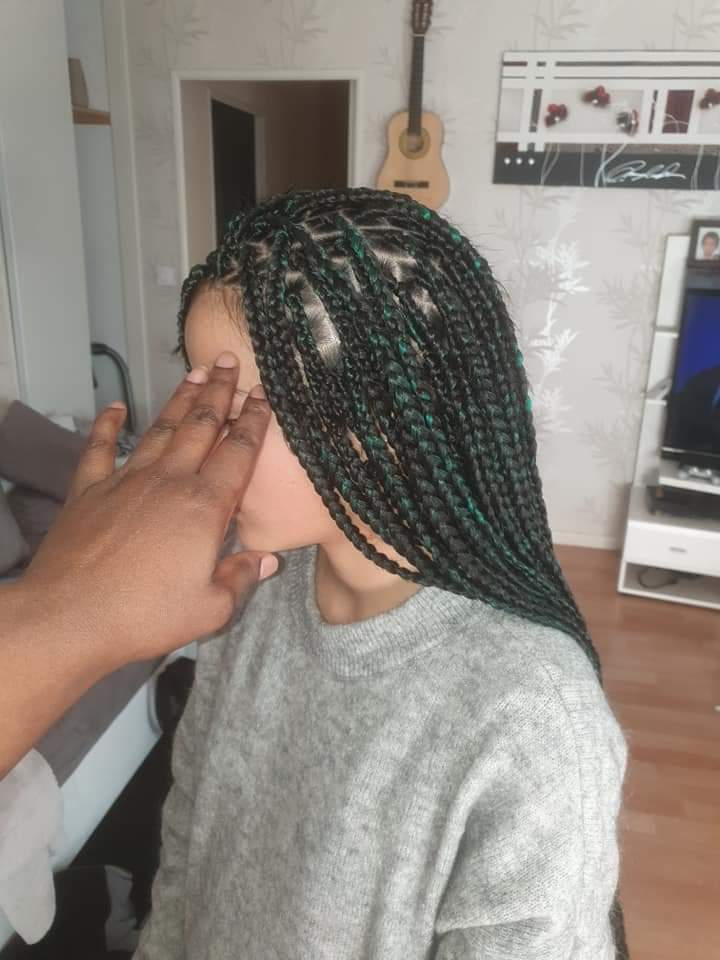 salon de coiffure afro tresse tresses box braids crochet braids vanilles tissages paris 75 77 78 91 92 93 94 95 EYVOTTPQ