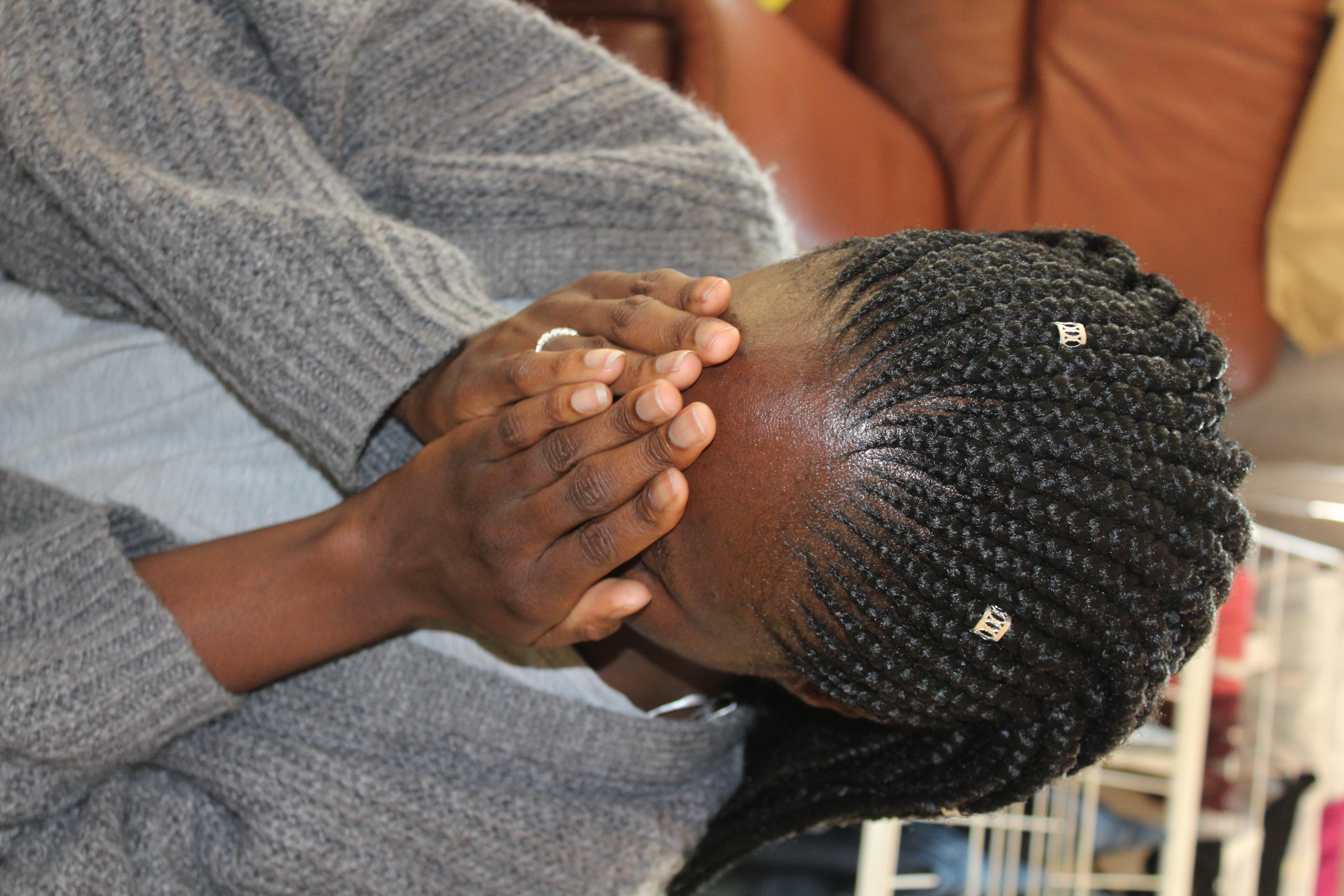 salon de coiffure afro tresse tresses box braids crochet braids vanilles tissages paris 75 77 78 91 92 93 94 95 ZITLAASO