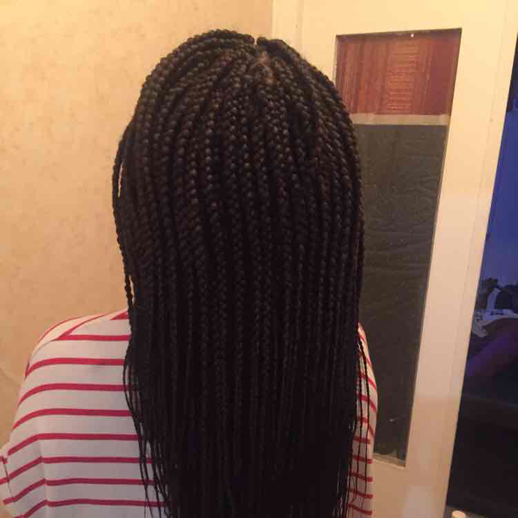 salon de coiffure afro tresse tresses box braids crochet braids vanilles tissages paris 75 77 78 91 92 93 94 95 RZJFRWAH