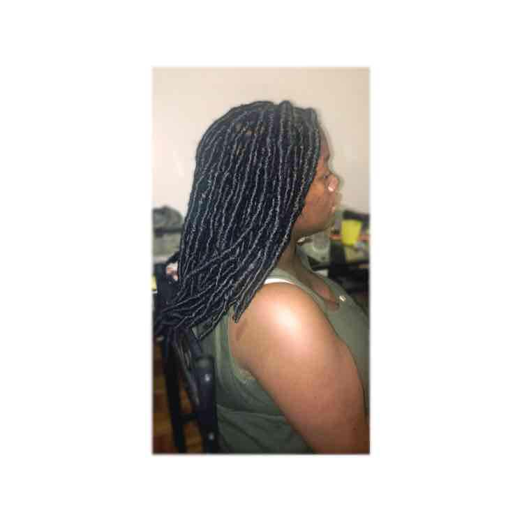 salon de coiffure afro tresse tresses box braids crochet braids vanilles tissages paris 75 77 78 91 92 93 94 95 BMQZPEHC