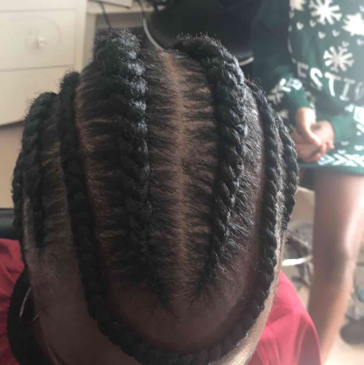 salon de coiffure afro tresse tresses box braids crochet braids vanilles tissages paris 75 77 78 91 92 93 94 95 URYZNRLV