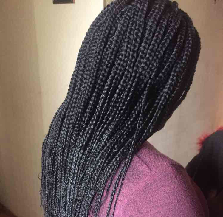 salon de coiffure afro tresse tresses box braids crochet braids vanilles tissages paris 75 77 78 91 92 93 94 95 PATPCMTC