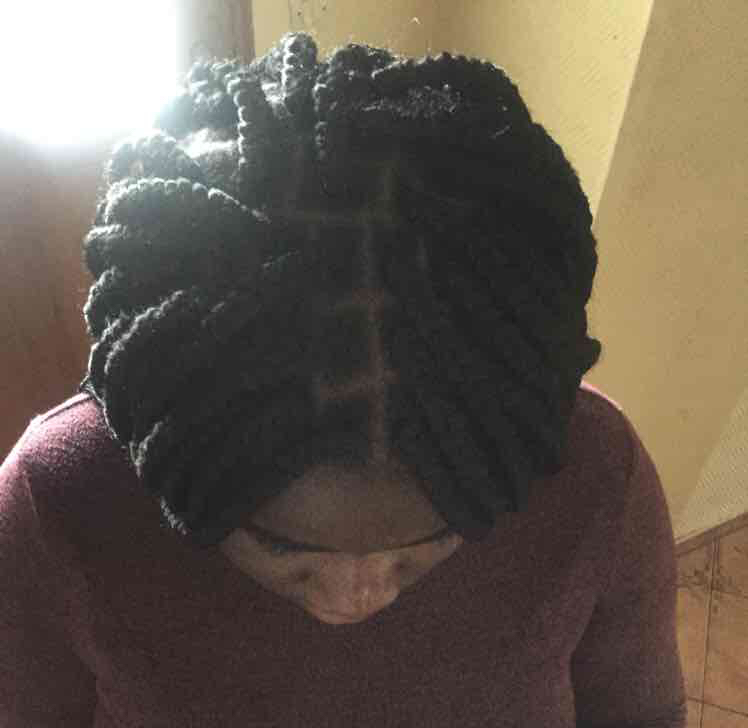 salon de coiffure afro tresse tresses box braids crochet braids vanilles tissages paris 75 77 78 91 92 93 94 95 BQYJGQWD