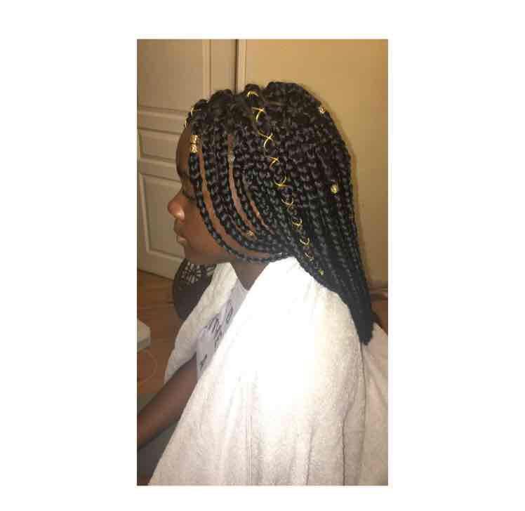 salon de coiffure afro tresse tresses box braids crochet braids vanilles tissages paris 75 77 78 91 92 93 94 95 TXHCWZQO