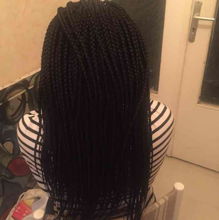 salon de coiffure afro tresse tresses box braids crochet braids vanilles tissages paris 75 77 78 91 92 93 94 95 XUKAJCJP