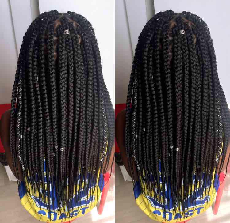 salon de coiffure afro tresse tresses box braids crochet braids vanilles tissages paris 75 77 78 91 92 93 94 95 SFDYXOUH
