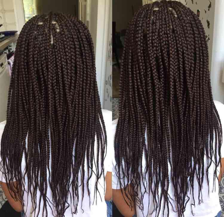 salon de coiffure afro tresse tresses box braids crochet braids vanilles tissages paris 75 77 78 91 92 93 94 95 RQNEPVGF