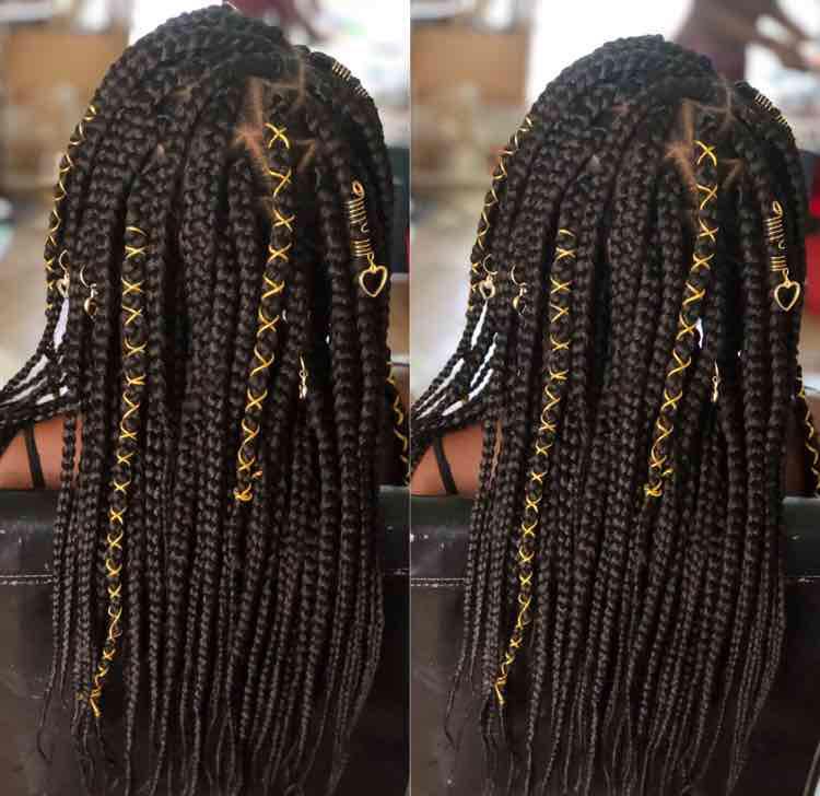 salon de coiffure afro tresse tresses box braids crochet braids vanilles tissages paris 75 77 78 91 92 93 94 95 STBTGFKA