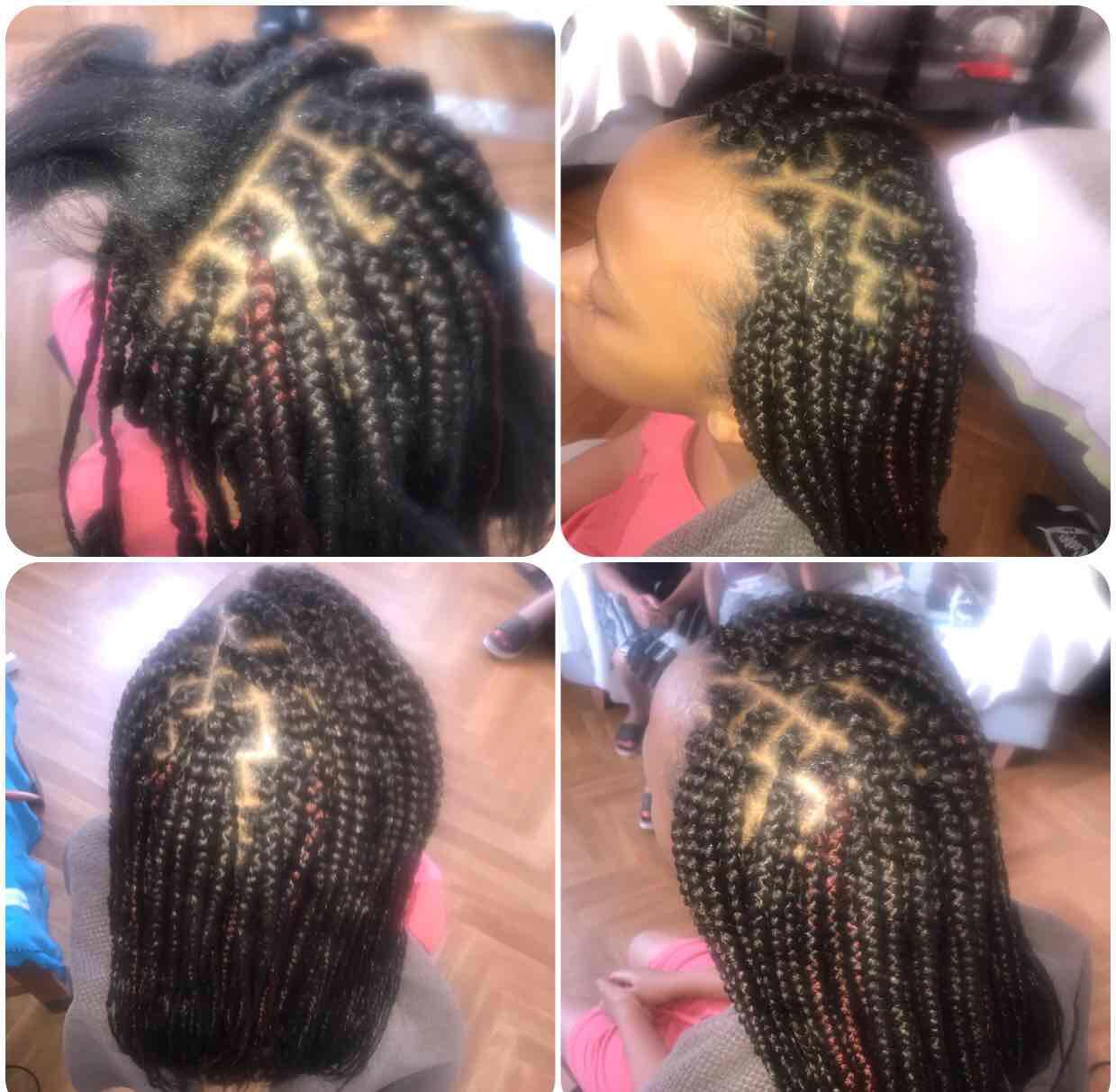 salon de coiffure afro tresse tresses box braids crochet braids vanilles tissages paris 75 77 78 91 92 93 94 95 BZICAHHV